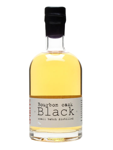 MIKKELLER Spirit Black Series - Bourbon Cask - The Cult Beer Store from Hashigo Zake