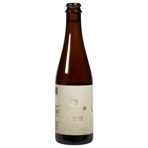 Hallertau Funkonnay Sour Beer (2015) - The Cult Beer Store from Hashigo Zake