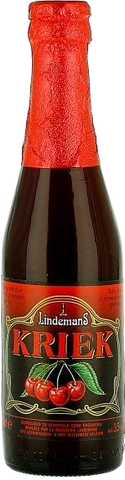 LINDEMANS Kriek - The Cult Beer Store from Hashigo Zake