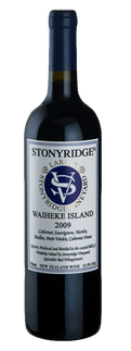Stonyridge Larose Vertical Six Pack