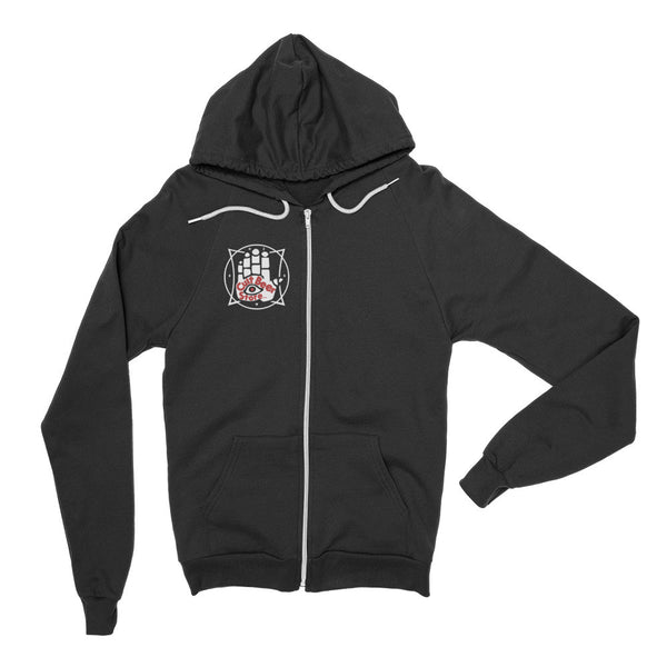The Cult Beer Store Hoodie