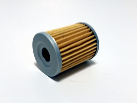 Oil Filter - Suzuki DRZ125 / DR200SE / RV125 / LTZ250 / LTF250