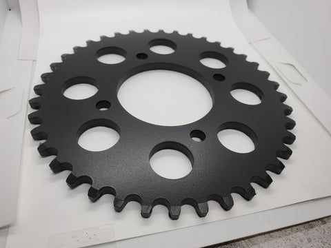 Honda CT90 Rear Sprocket - 420 Chain