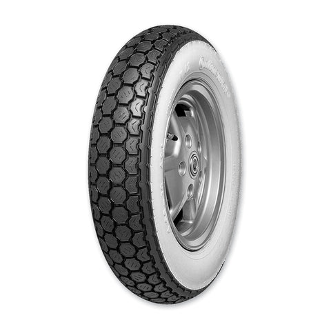 Continental K62 Tires