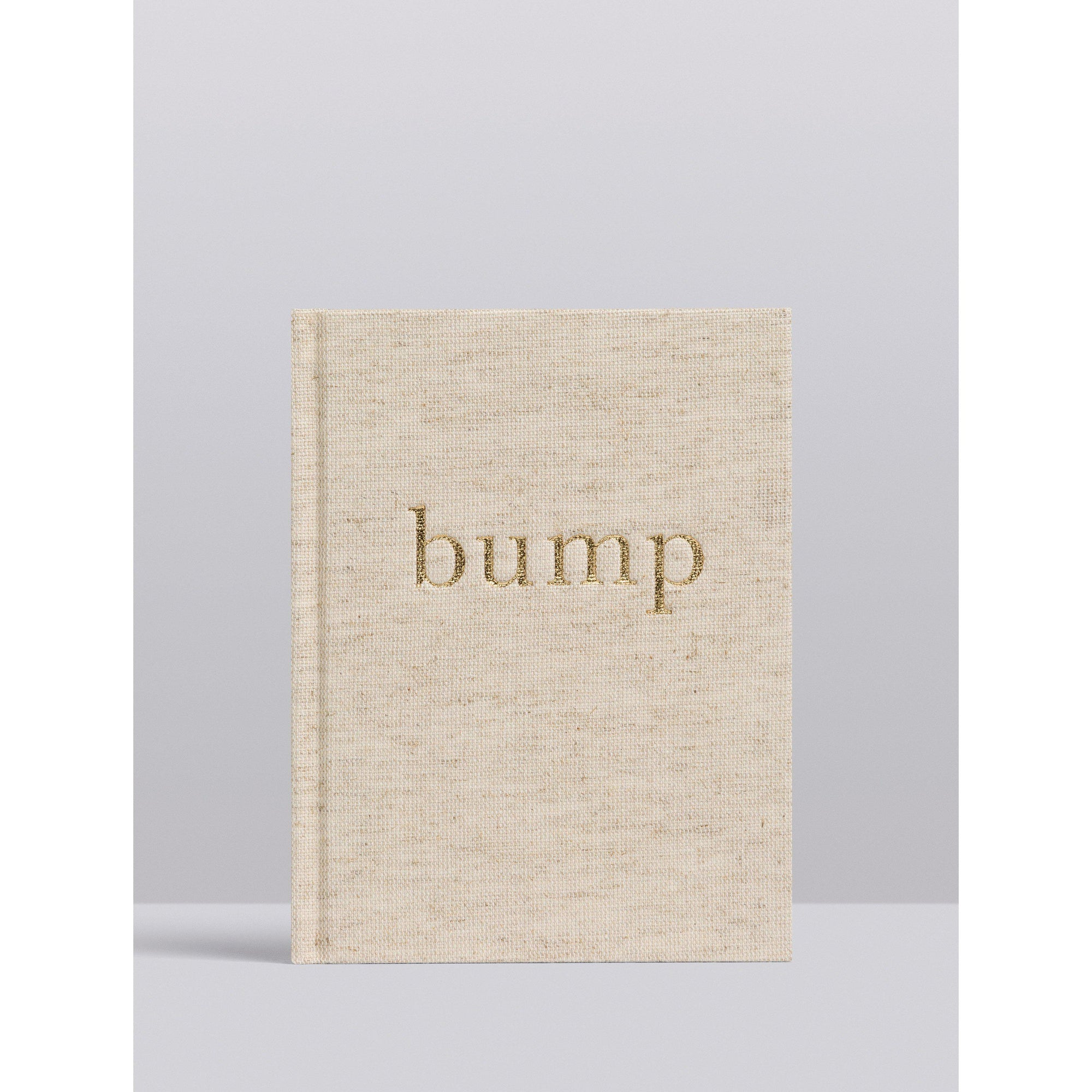 Bump - A Pregnancy Story by Write to Me - Fox and Roo