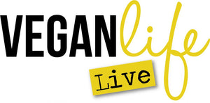 The ones to watch from VEGAN LIFE LIVE and ECO LIVING SHOW 2019!