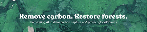 G.0 carbon neutral - forest conservation project - climate neutral