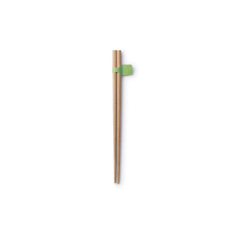 Bamboo Chopsticks - Zero Waste Shop, Chopsticks - Eco + Plant-Based Lifestyle, Generation Zer0 - Generation Zero Uk, G.0 - G.0