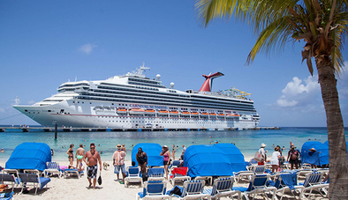 Cruising the Caribbean - What You Need to Know
