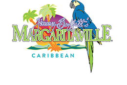 MargaritavilleCGshop