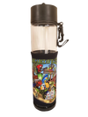 Coosie Water Bottles - 24oz