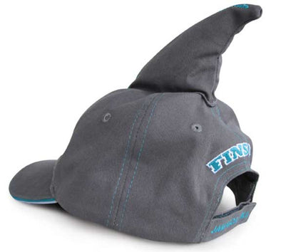 Margaritaville Fins Up Shark - Hat