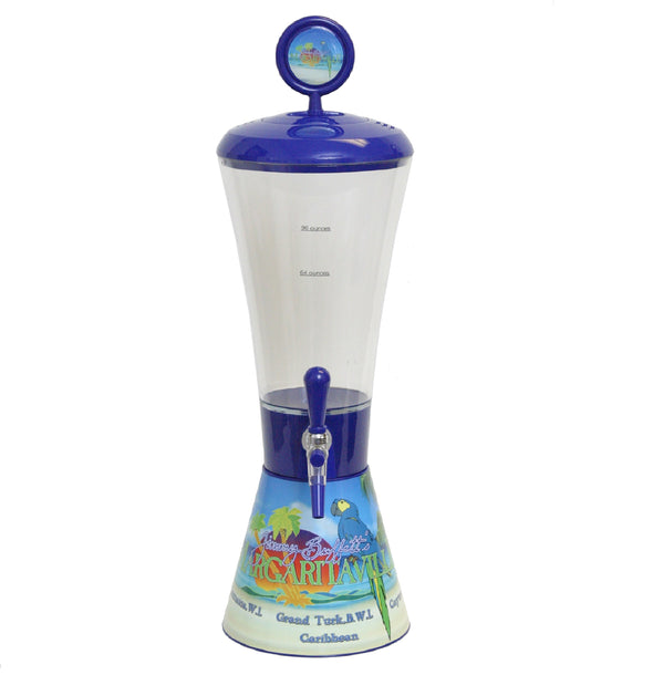 Margaritaville Super Beer Dispenser