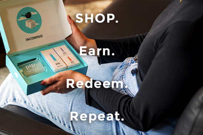 Everything You Need to Know about the Pip Loyalty Program