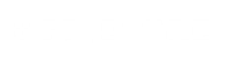 FTSECURE