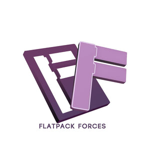 Flatpack Forces
