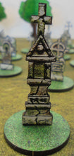 Load image into Gallery viewer, Gravestones