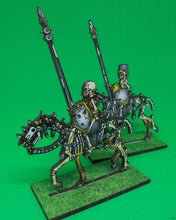 Load image into Gallery viewer, Skeleton Spear Cavalry