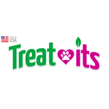 treat-its