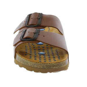 Aston Nappa Leather - Sietelunas Comfort