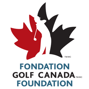 Golf Canada Foundation 50/50