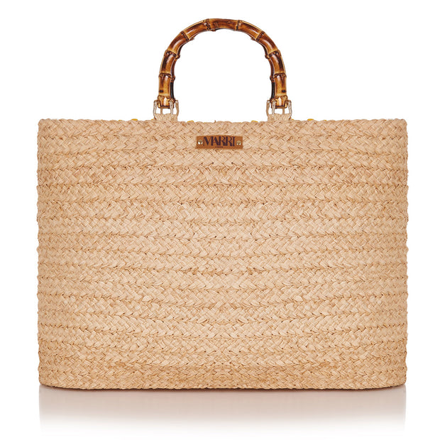 SHELLEE TOTE