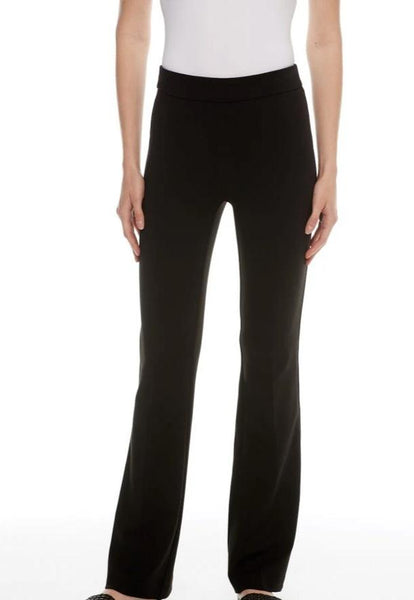 The Reagan Boot Leg Pant