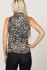 Printed Dolly Tank