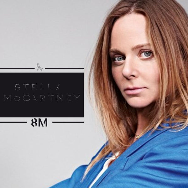 Stella McCartney · Moda Femenina Lindissims