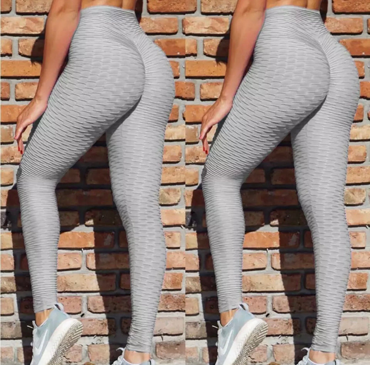 Booty Lift Leggings