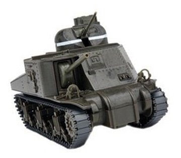 1/32 Quick Build M3 Lee Tank