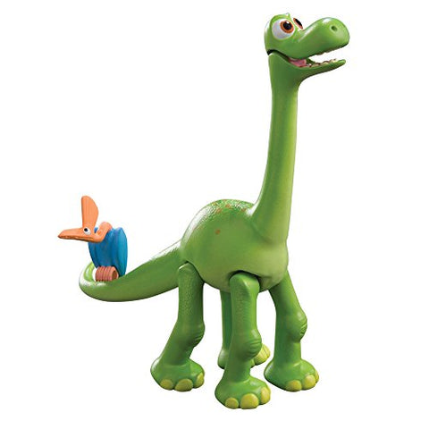 The Good Dinosaur Small Figure, Young Arlo