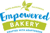 Empowered Bakery
