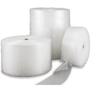 Wholesale Bubble Wrap