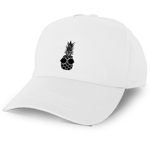 Gorra PineappleAllpify