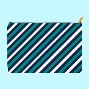 Accessory Pouches - Spangle