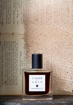 Under My Skin Extrait de Parfum