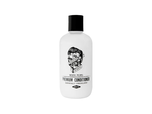 Modern Pirate Premium Conditioner 250ml