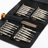 Screwdriver Set 25 in 1 Multifunctional Repair