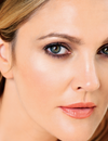 Colorescience Drew Barrymore's Beauty Secrets