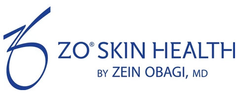 ZO Skin Health by Zein Obagi