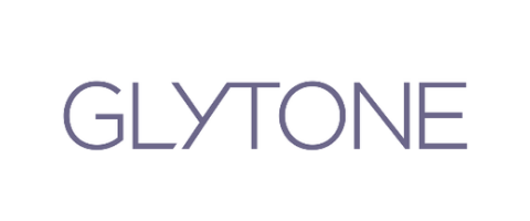 Glytone Skin Care