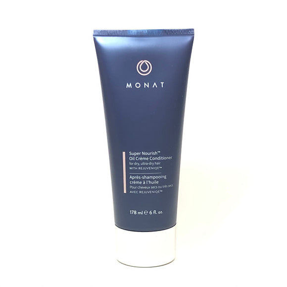 MONAT Super Nourish Oil Crème Conditioner
