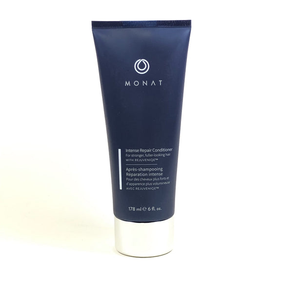 Monat Intensive Repair Conditioner 6.0 oz