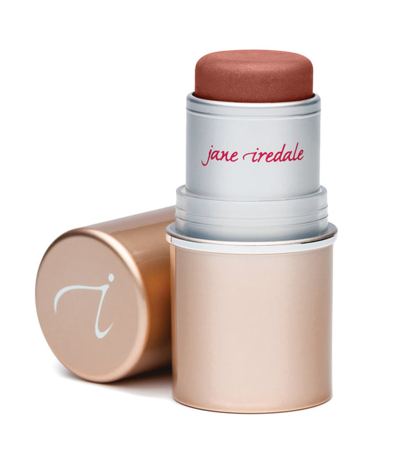 Jane Iredale In Touch Cream Blush - Chemistry