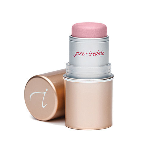 Jane Iredale In Touch Highlighter - Complete
