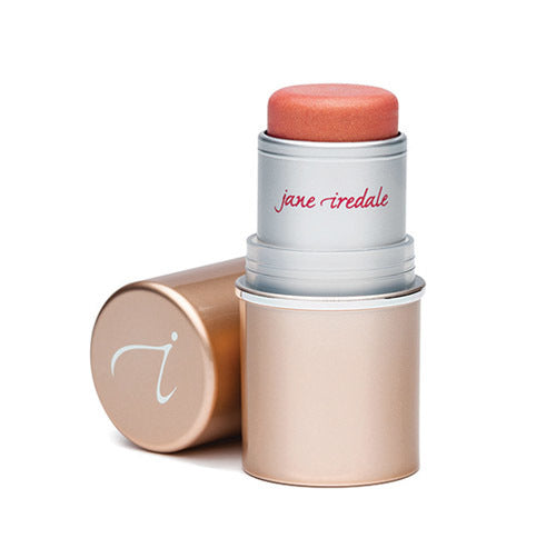 Jane Iredale In Touch Highlighter - Comfort
