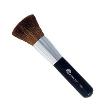 glominerals Ultra Brush