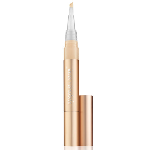 Jane Iredale Active Light Under Eye Concealer 3 - Light Peach