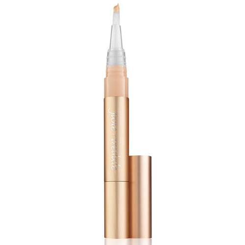Jane Iredale Active Light Under Eye Concealer 4 - Darker Peach